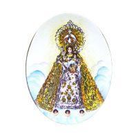 Semiproducto 202 Nuestra Señora del Rosario de Manaoag