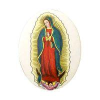 Semiproducto 233 Nuestra Señora de Guadalupe