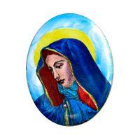 Semiproducto 259 La Virgen de los Dolores