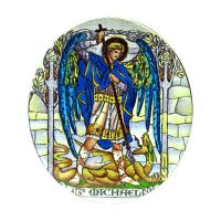 Archangels semi side A