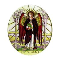 Archangels semi side B