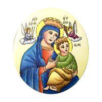 Semiproducto 330 Nuestra Señora del Perpetuo Socorro