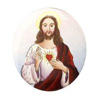 Semiproducto 345 Sagrado Corazón de Jesús
