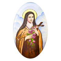 Semiproducto 532 Santa Teresita del Niño Jesús