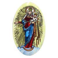 Semiproducto 535 Nuestra Señora de Hostyn